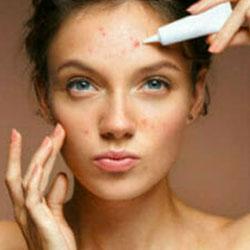 Seborax minimizza le imperfezioni della pelle