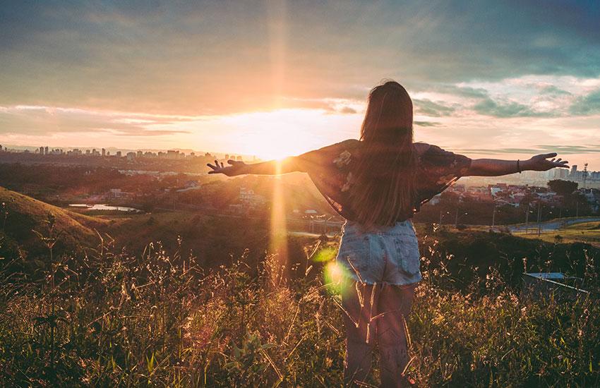 Acne: storia di Chiara 16 anni